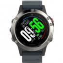 GARMIN 佳明 fenix 5 户外GPS心率表2161.74元