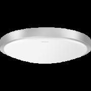 OPPLE 欧普照明 LED吸顶灯 6W 9.9元包邮¥10