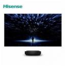 Hisense 海信 80L5 4K激光电视16999元