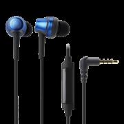 audio-technica 铁三角 ATH-CKR50iS 入耳式耳机 288元包邮(需用券)¥288