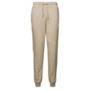 CONVERSE 匡威 男子 Star Chevron Emb Pant FT 运动长裤 10008928-A0489元(需用券)