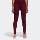 adidas 阿迪达斯 ELW15 女子绑腿裤72元(需用券)