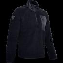 UNDER ARMOUR 安德玛 Sherpa 1355431 男子训练运动卫衣 529元包邮(需用券)¥529