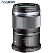 OLYMPUS 奥林巴斯 M.ZUIKO DIGITAL ED 60mm F2.8 Macro 微距镜头2799元包邮