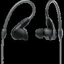 SONY 索尼 IER-M9 五单元动铁 入耳式监听耳机 6399元包邮(双重优惠)¥6399