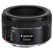 Canon 佳能 EF 50mm f/1.8 STM 标准定焦镜头 666元包邮