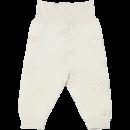 DENSBACA 丹比卡 婴儿高腰护肚裤 59/66/73cm *2件 12.9元(需用券,合6.45元/件)¥8