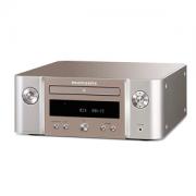 Marantz 马兰士 M-CR412 HiFi-CD-System 功放CD一体机2473元