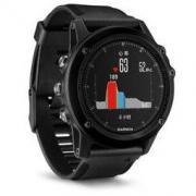 GARMIN 佳明 飞耐时3HR Fenix3 智能手表