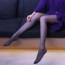 pierrecardin 皮尔·卡丹 PC388617D 超薄美肌丝袜 3双装55元包邮(需用券)