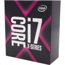 intel/英特尔 Core i7-9800X 盒装CPU处理器Prime直邮到手2976.04元