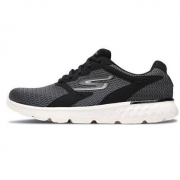 Skechers斯凯奇 男鞋 跑步鞋  简约时尚 运动鞋 55293