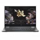 Lenovo 联想 LEGION Y9000X 15.6英寸笔记本电脑(i7-9750H、16GB、1TBSSD、72%NTSC)8299元包邮