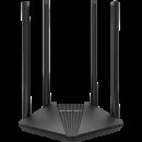 MERCURY 水星网络 D121 1200M双频无线路由器 59元¥59