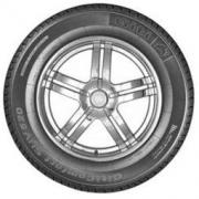 Giti 佳通 Comfort SUV 225/65R17 102H 汽车轮胎275元