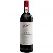 Penfolds奔富 BIN8干红葡萄酒 750ml