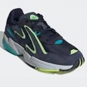 1日0点: adidas 阿迪达斯 YUNG-96 CHASM EE7230 男款运动鞋低至240.95元(需用券)