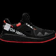 ANTA 安踏 91935519 男士网面虫洞科技跑鞋 229元包邮(需用券)¥229