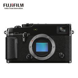 FUJIFILM 富士 X-Pro 3 无反微单相机 单机身