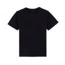 CASUALFIELD中性纯棉短袖T恤9.9元(需用券)