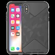 tech21 iPhoneX/Xs 迷彩战斗款 手机壳 18元包邮(需用券)