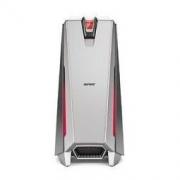 COLORFUL 七彩虹 iGame Sigma M500 电脑主机(i5-9400F、8GB、256GB+1TB、GTX1650 4G)3899元