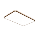 邦古扬 柔光LED便携小夜灯 USB款 1.1元包邮(需用券)¥1