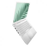 DELL 戴尔 灵越5000 fit 15.6英寸笔记本电脑(i5-10210U、8GB、512GB、MX250 2G) 4969元包邮(需用券)¥4969