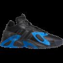 adidas 阿迪达斯 三叶草 STREETBALL 男子经典运动鞋 439.2元(需用券)¥439