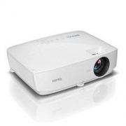 BenQ 明基 MS3085 投影仪 SVGA分辨率 3300流明2199元