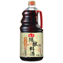 HADAY 海天 陈酿料酒 1900ml 12.9元¥13