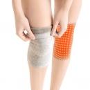 Bejirog 北极绒 hx001 女士自发热护膝 9.9元包邮(需用券)¥10
