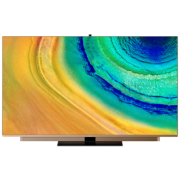 HUAWEI 华为 智慧屏V75 HEGE-570 75英寸 4K 液晶电视 12599元包邮¥12599