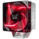 SCYTHE 大镰刀 赤兔马 STB120 CPU散热器76元包邮(双重优惠)