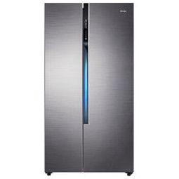 Haier 海尔 BCD-520WDPD 对开门冰箱 520L