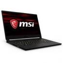 msi 微星 绝影 GS65 15.6英寸游戏本(i7-9750H、16GB、512GB、 RTX2060、144Hz )10499元