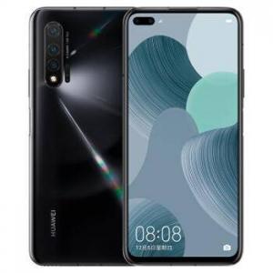 HUAWEI 华为 nova 6 智能手机 8GB 128GB