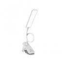 OPPLE 欧普照明 LED充电台灯 插电款 送USB线12.9元包邮