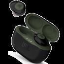 JBL TUNE120 TWS 真无线蓝牙耳机 499元包邮(双重优惠)¥499
