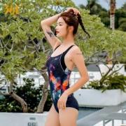 361°361181073-2女士游泳衣59元(需用券)