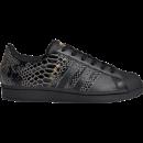 adidas 阿迪达斯 SUPERSTAR FV3290 蛇纹特别款 女子经典运动鞋 839元¥839