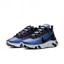 NIKE 耐克 BQ9241 男子运动鞋363元