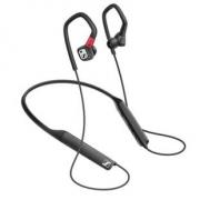 SENNHEISER 森海塞尔 IE80S BT 颈戴式蓝牙耳机 2744.05元包邮(需用券)