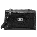 CHARLES&KEITH CK2-80270412 女士单肩包 *2件 408元包邮(需用券)¥408