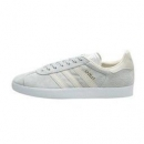 adidas 阿迪达斯 EQT GAZELLE 女士休闲鞋191.04元