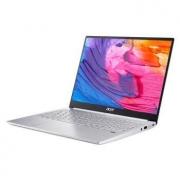 acer 宏碁 新蜂鸟3 13.5英寸笔记本电脑 ( i5-1035G4、16G、512G、2K、100%s RGB )