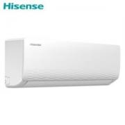 Hisense海信KFR-35GW/A8X700N-N3(1S01)1.5匹定频冷暖壁挂式空调