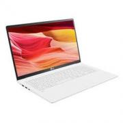 LG gram 15Z990-V.AA53C 15.6英寸笔记本电脑(i5-8265U、8GB、256GB、雷电3)白6577元