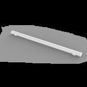 PYK led灯管 30cm 5.1元包邮