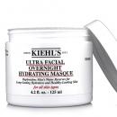 Kiehl's 科颜氏 Ultra Facial 高保湿睡眠面膜 125ml 217.11元含税包邮¥217